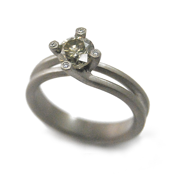 solitude ring 001 100 00388 engagement from