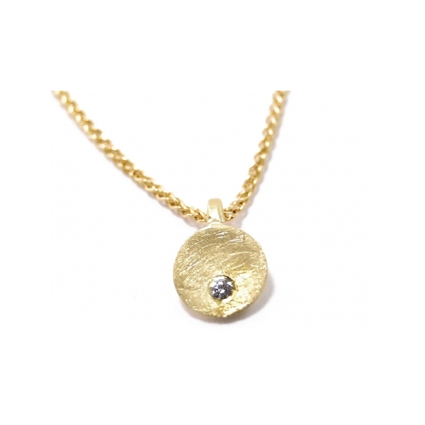 mel necklace 001 360 00689 necklaces and pendants from